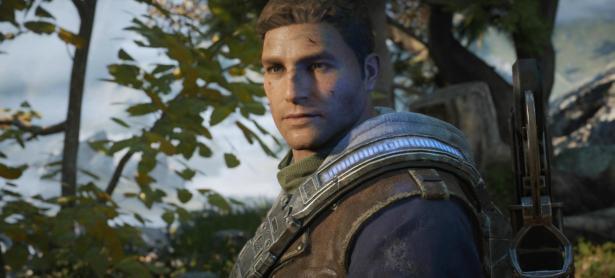 Comparan <em>Gears of War 4</em> en Xbox One y PC