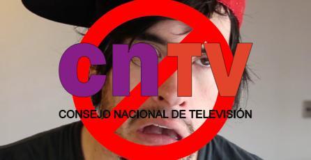 Según la CNTV la gente sí quiere que se regulen los videos de Internet