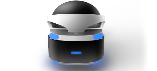 Sony no pierde dinero con el PlayStation VR