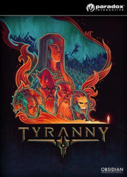 Tyranny