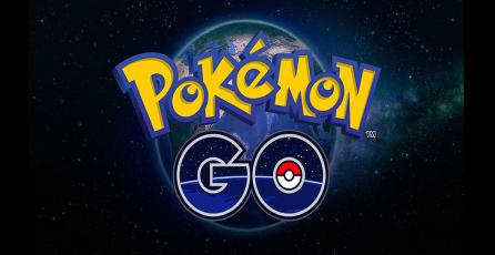 <em>Pokémon GO</em> tiene 2 nuevas características