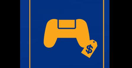 Venta Flash en la PlayStation Network