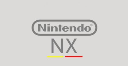The Wall Street Journal: NX sería revelada esta semana