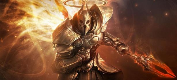 Surgen rumores de <em>Diablo 4</em> a semanas de la BlizzCon 2016