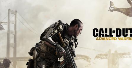 <em>Call of Duty</em> fue creado como un golpe contra Electronic Arts
