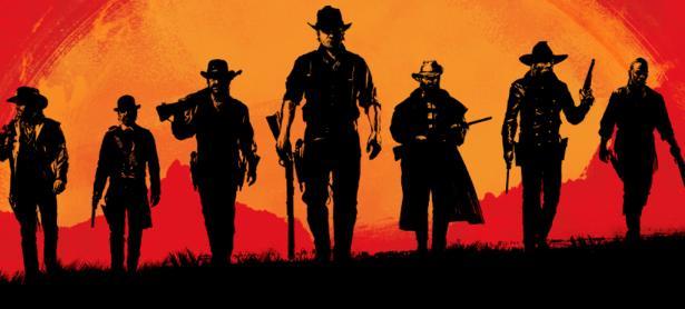 Confirman oficialmente <em>Red Dead Redemption 2</em>