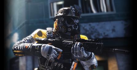 Lo bueno, lo malo y lo meh de la Beta de <em>Call of Duty: Infinite Warfare</em>