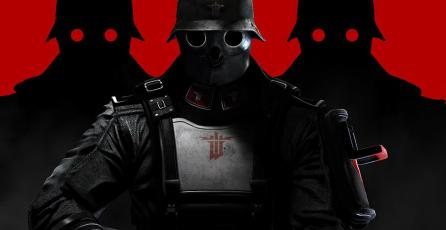 Adelantan posible secuela de <em>Wolfenstein: The New Order</em>, otra vez