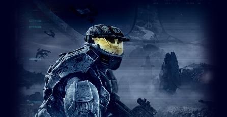 5 cosas que debes saber de Blitz, el nuevo modo de <em>Halo Wars 2</em>