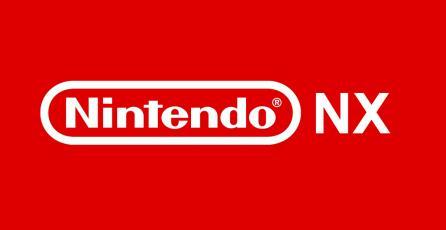 Nintendo nos dará a conocer la NX mañana a las 11 AM