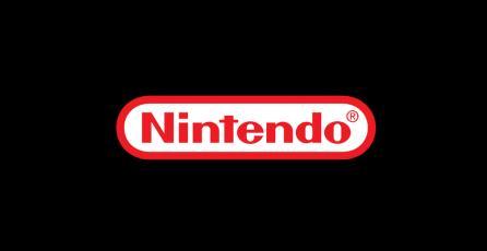 Anuncio de NX aumentó las acciones de Nintendo