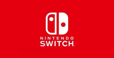 ¡Por fin revelan NX!, se llamará Nintendo Switch