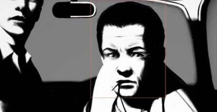 Remaster de <em>The Silver Case</em> llegará a PlayStation 4