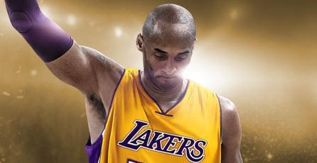 <em>NBA 2K17</em> fue el juego más vendido durante septiembre en EUA