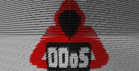 El ataque DDoS que nos dejó sin Twitter, Spotify, PSN y los servidores de EA