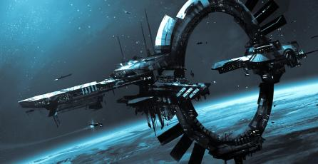 <em>Star Citizen</em> es Free to Play hasta fines de octubre