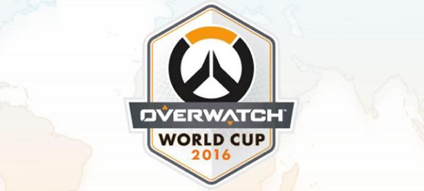 Chile se queda en el 'grupo de la muerte' de la World Cup 2016 de Overwatch