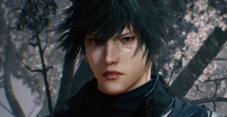 Desarrollador de <em>Lost Soul Aside</em> recibirá apoyo de Sony