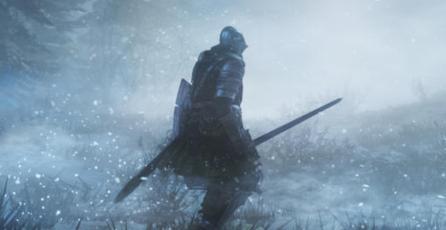 Ve aquí el trailer del primer DLC de <em>Dark Souls III</em>