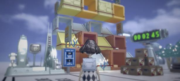 <em>The Tomorrow Children</em> ya es free-to-play