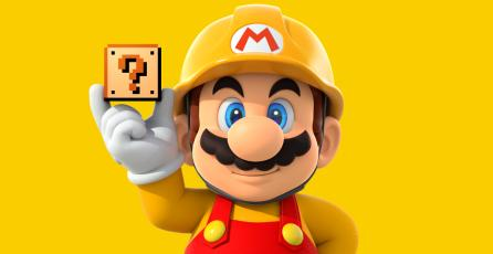 Las ventas de Nintendo caen en el último reporte financiero