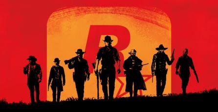 El peligroso drama detrás de Red Dead Redemption 2