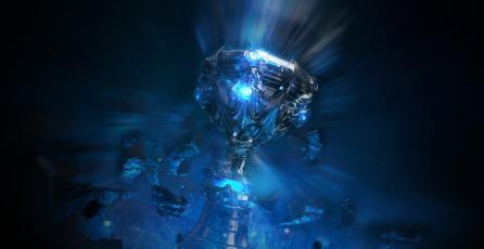 ¿Quién ganará el Campeonato Mundial de <em>League of Legends</em>?