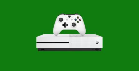 Ve aquí el nuevo y divertido comercial de Xbox One S
