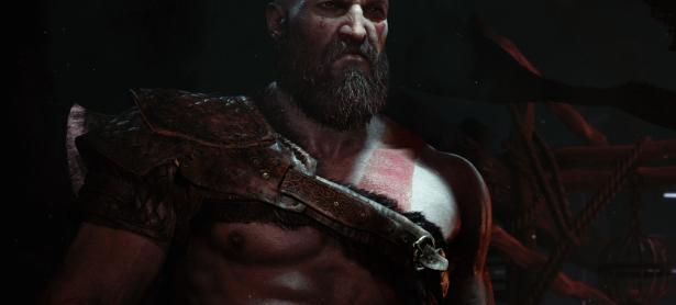 Aseguran que no veremos <em>God of War</em> en PlayStation Experience