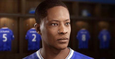 EA sufre pérdidas, pero supera expectativas en el trimestre