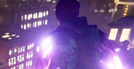 <em>inFAMOUS: Second Son</em> recibe parche HDR