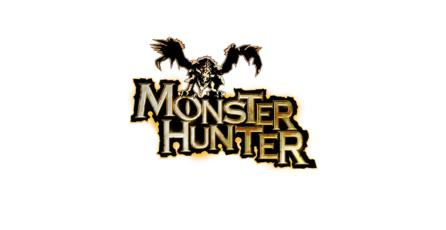 Capcom busca que <em>Monster Hunter</em> crezca en Occidente