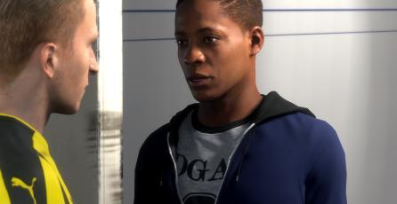 Más de 43 millones de personas han jugado los nuevos títulos de EA