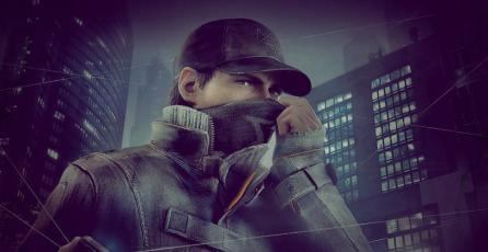 No creas el hype: el caso Ubisoft