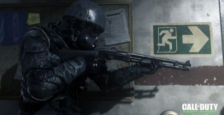 Ten cuidado donde compras los nuevos títulos de Call of Duty