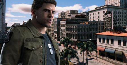 2K Games acusa que <em>Mafia III</em> fue 'injustamente tratado' por la prensa
