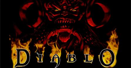 Blizzard hará un remake del primer <em>Diablo </em>con un parche para <em>Diablo III</em>