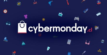 Estas son las ofertas del Cyber Monday 2016 para gamers