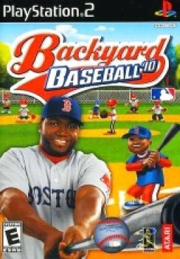 Backyard Baseball 10