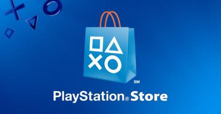 Los juegos más vendidos en la PlayStation Store del mes de Octubre