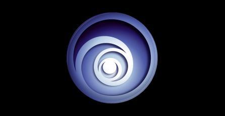 Acusan a ejecutivos de Ubisoft por fraude con información privilegiada