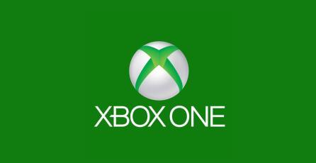 Llegan 2 nuevos juegos retrocompatibles con Xbox One