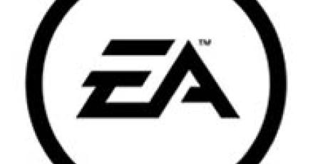 <strong> EA impone nuevas reglas de transparencia a Youtubers y streamers.  </strong>