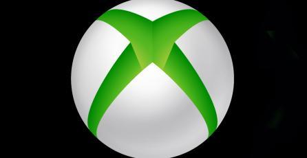 Algunos juegos retrocompatibles con Xbox One estrenan caja