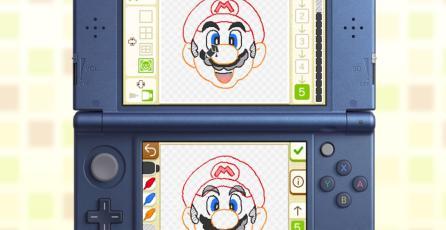 Nintendo anuncia al sucesor de Swapnote
