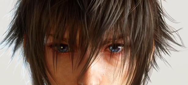 <em>Final Fantasy XV</em> sí tendrá parche de día uno