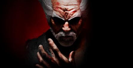 <em>Tekken 7</em>: ¿El juego de peleas que merece esta generación?