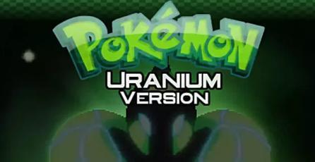 Quitan a <em>AM2R</em> y <em>Pokémon Uranium</em> de los nominados para Game Awards 2016
