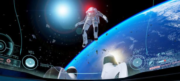 <em>ADR1FT</em> no llegará a Xbox One