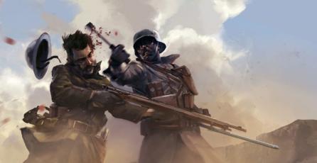 El último parche de <em>Battlefield 1</em> reduce efectos en todas las plataformas